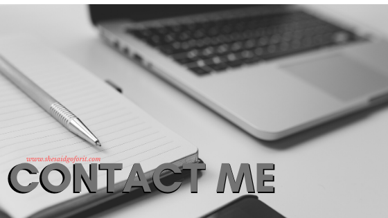 Minimalist, Zero-waste Advocate, and Life Blogger Contact Me