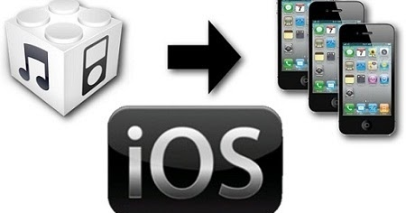Versions apps for 3g iphone older download to how of