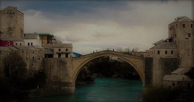 Το φιάσκο των Πρεσπών και η ανάγκη για βαλκανικό Βίζεγκραντ