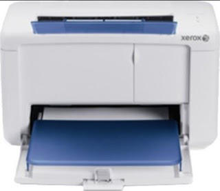 Xerox Phaser 3040B Driver Download Windows 10 64-Bit