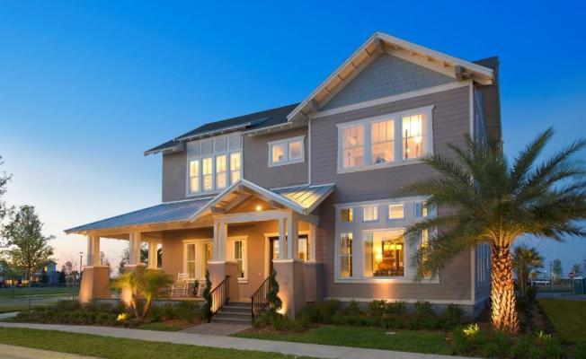 ashton woods model homes for sale central florida orlando