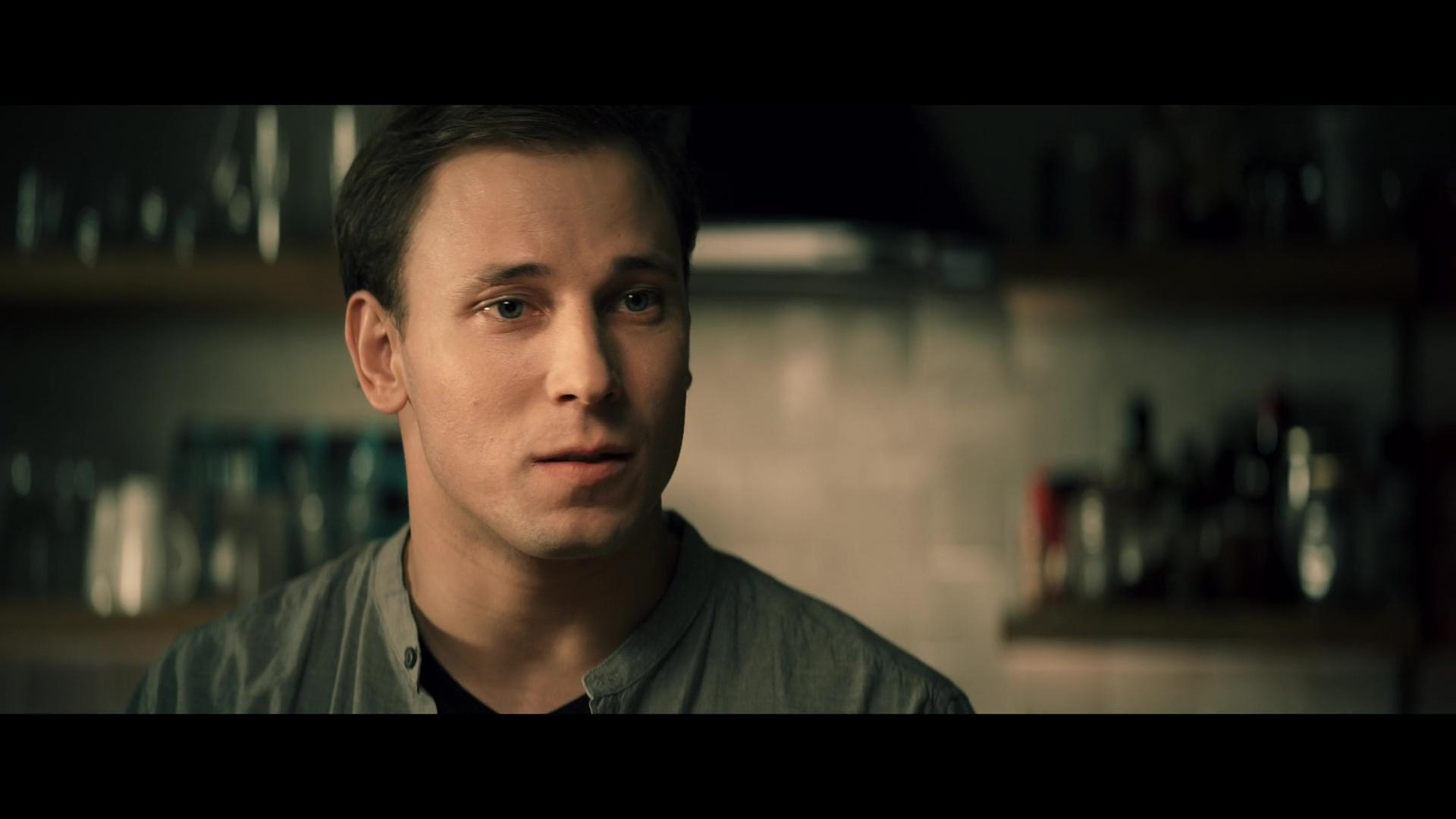 Bartkowiak (2021) 1080p WEB-DL Latino
