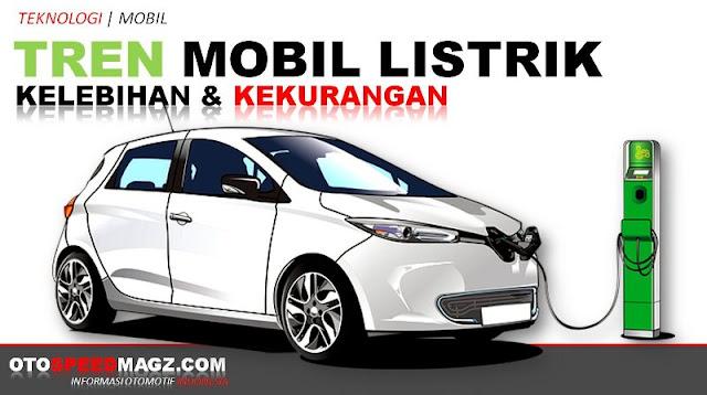 mobil listrik murah indonesia-dan-kelebihan mobil listrik