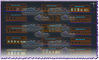 download-autocad-cad-dwg-file-local-Local-sources-Facades