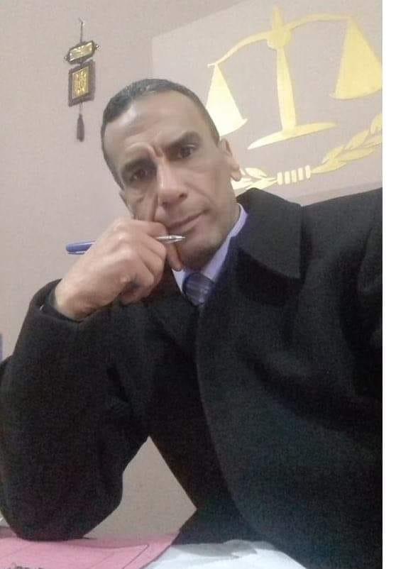رضا ابومريم يكتب : الاختلاف في الراي لايفسد  للود قضية!!