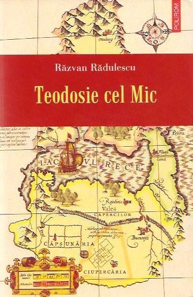 TEODOSIE CEL MIC EBOOK DOWNLOAD