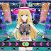 Neptunia Virtual Stars - Les déesses montent le vent sur la scène BeatTik