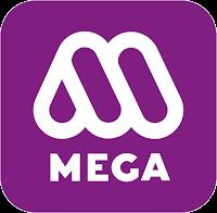 Megavisión Señal en Vivo