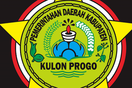 Data Lengkap Perpustakaan SD/MI Kecamatan Girimulyo, Kulon Progo Yogyakarta