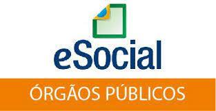 Curso Online  eSocial para Órgãos Públicos
