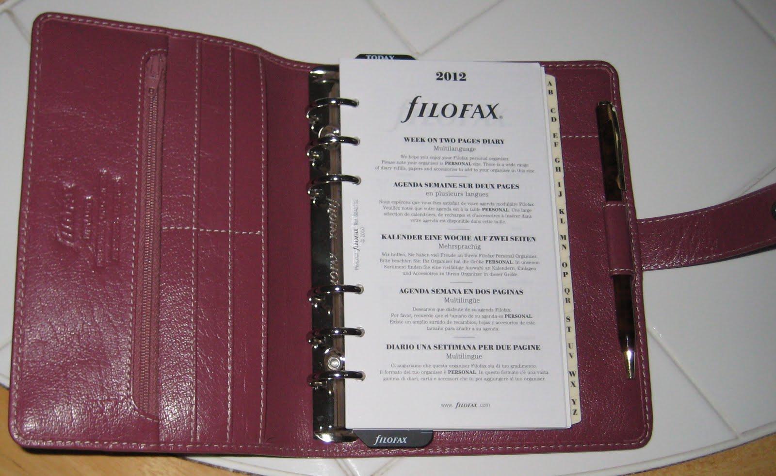 cacc0510f39  http   philofaxy.blogspot.com