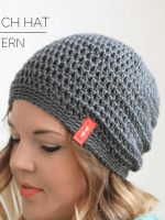 https://translate.googleusercontent.com/translate_c?depth=1&hl=es&rurl=translate.google.es&sl=en&sp=nmt4&tl=es&u=https://persialou.com/2014/12/simple-slouch-crochet-hat-pattern.html&usg=ALkJrhgHj10ciJExTweqIqvO-6zGJ2MXCQ