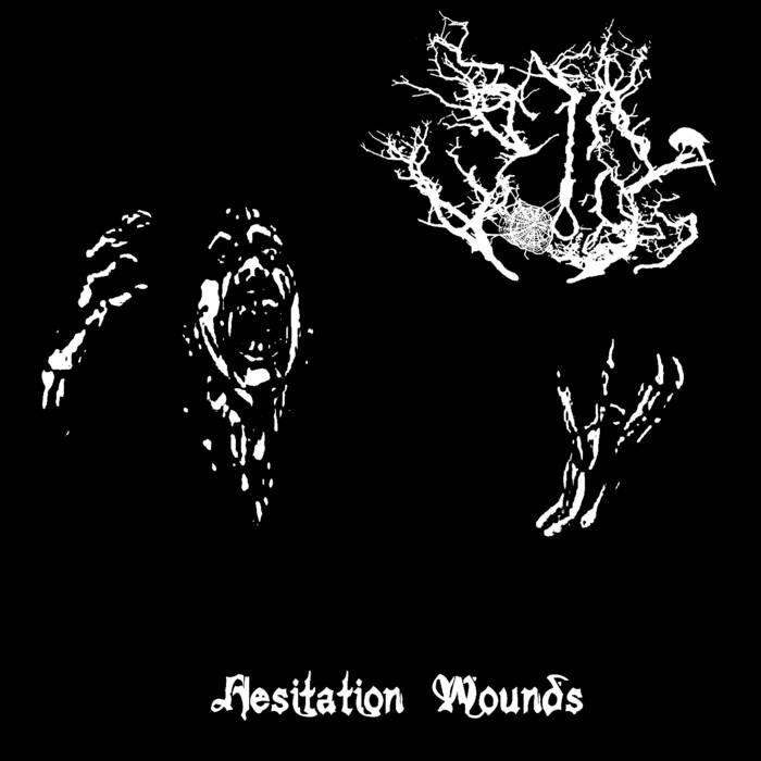 Hesitation Wounds _ O _ P _ I _ U _ M __...