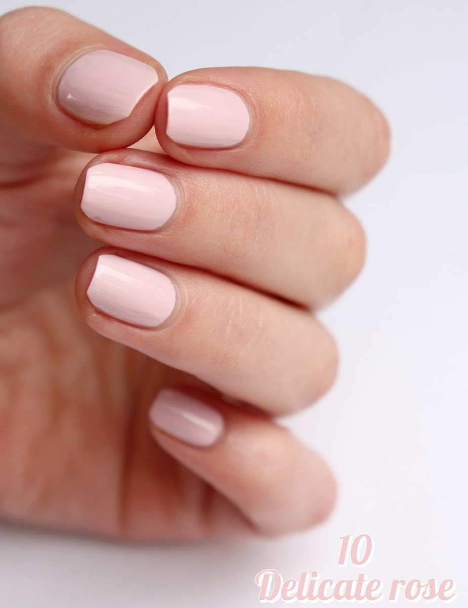 vernis-lidl-cien-love-stories-10-delicate-rose