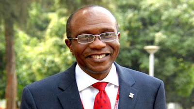 We'll Seize Private Jets Belonging To Loan Defaulters – CBN