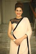 shraddha das latest glamorous photos-thumbnail-3