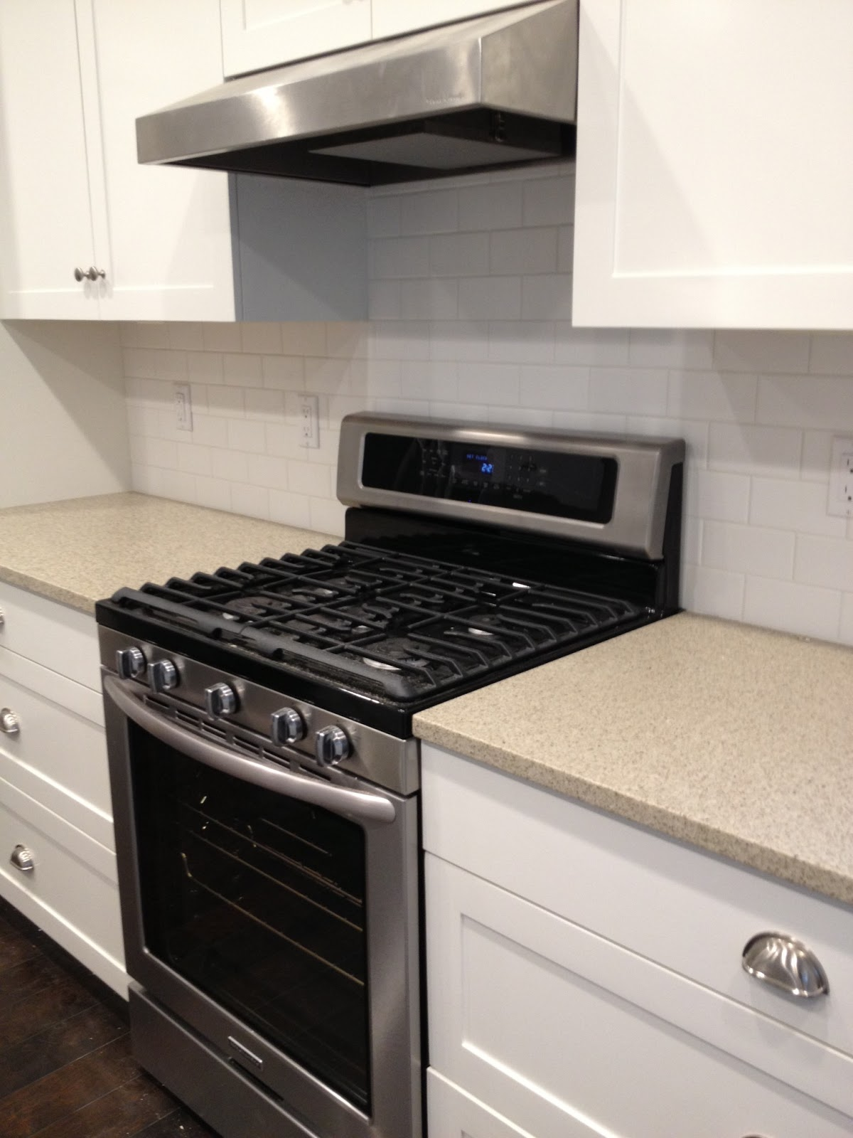 Kitchen Appliance Stores Bellevue