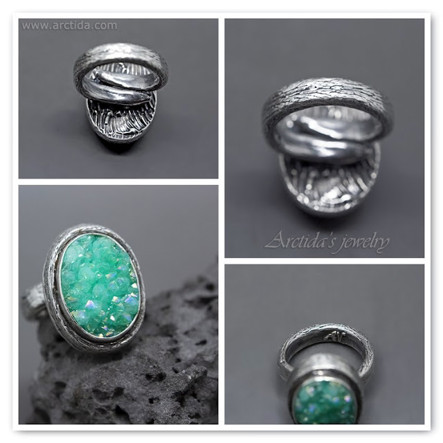 https://www.arctida.com/en/home/144-mint-druzy-ring-sterling-silver-and-mint-green-druzy-quartz-ring-lindelle.html