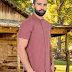 Mens Casual Summer Short Sleeve Shirts