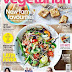 Vegetarian Living - September 2017