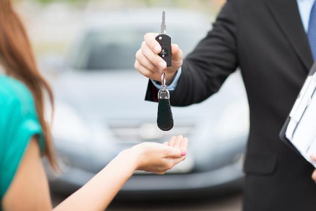 Incríveis comparadores de preços de carros na República Checa