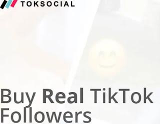 زيادة متابعي تيك توك