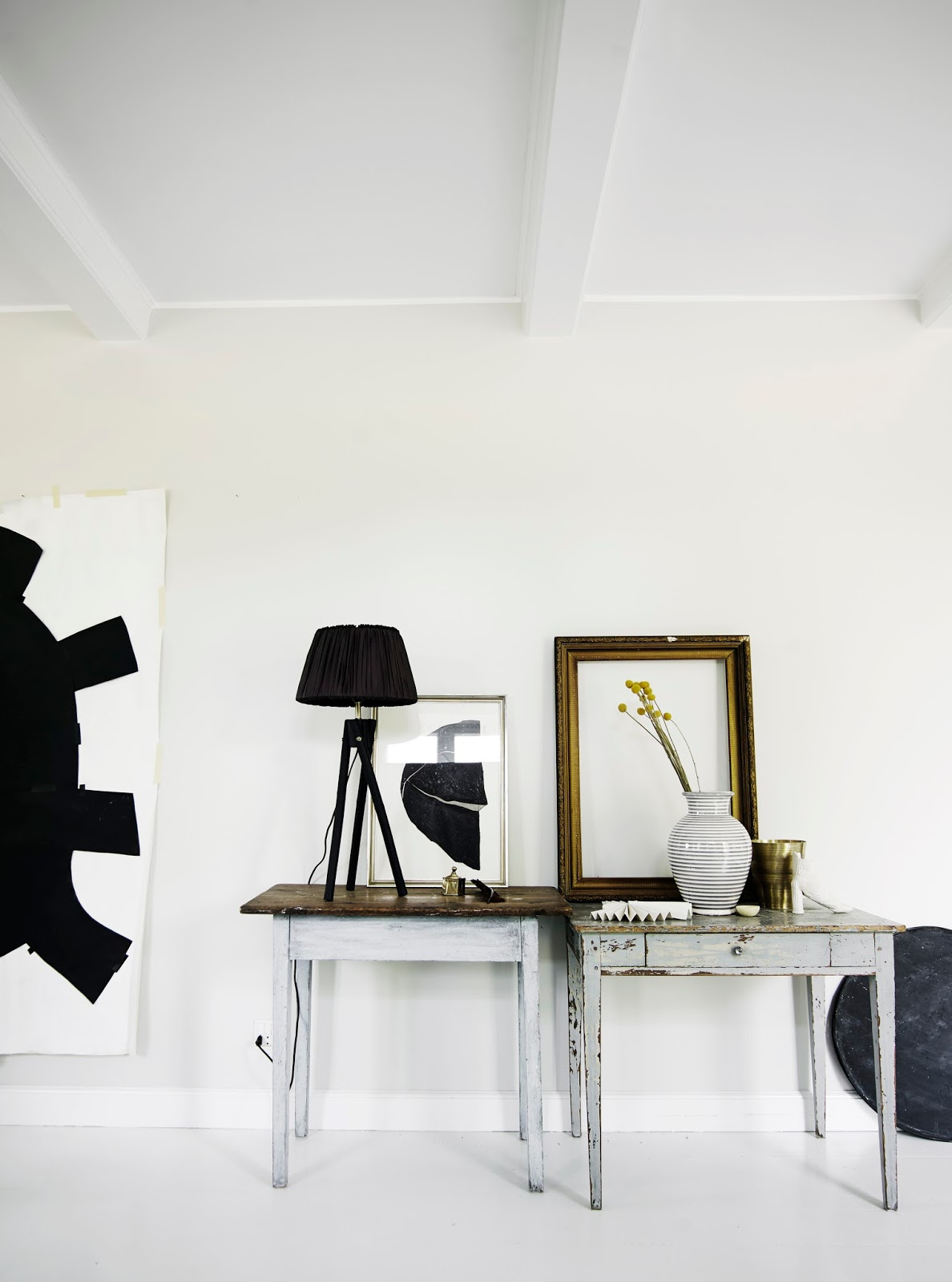 tine k home autunno inverno 2013. Black Bedroom Furniture Sets. Home Design Ideas