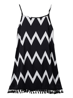 http://www.newchic.com/summer-dresses-3690/p-997950.html?utm_source=Blog&utm_medium=57593&utm_campaign=G5746D76C612A1&utm_content=1893