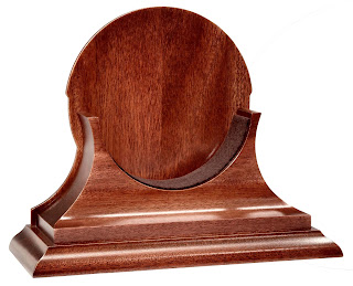 https://bellclocks.com/collections/clock-bases-mounts/products/chelsea-clock-4-5-traditional-base-mount-in-mahogany