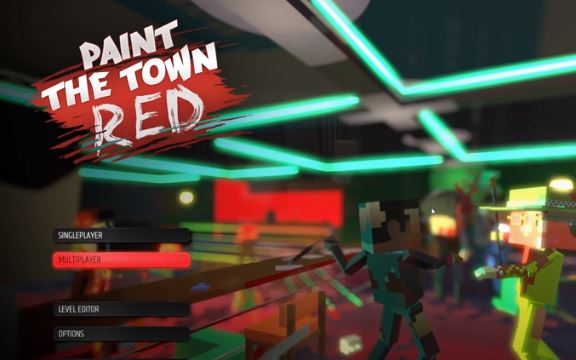 paint-the-town-red-free-download-play-now