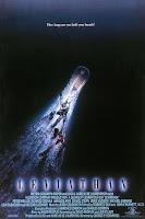 Leviathan: El Demonio del Abismo