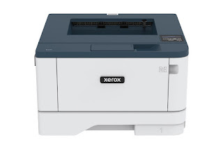 Xerox B310 Driver Downloads, Review And Price