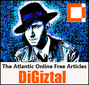 read The Atlantic site without subscription