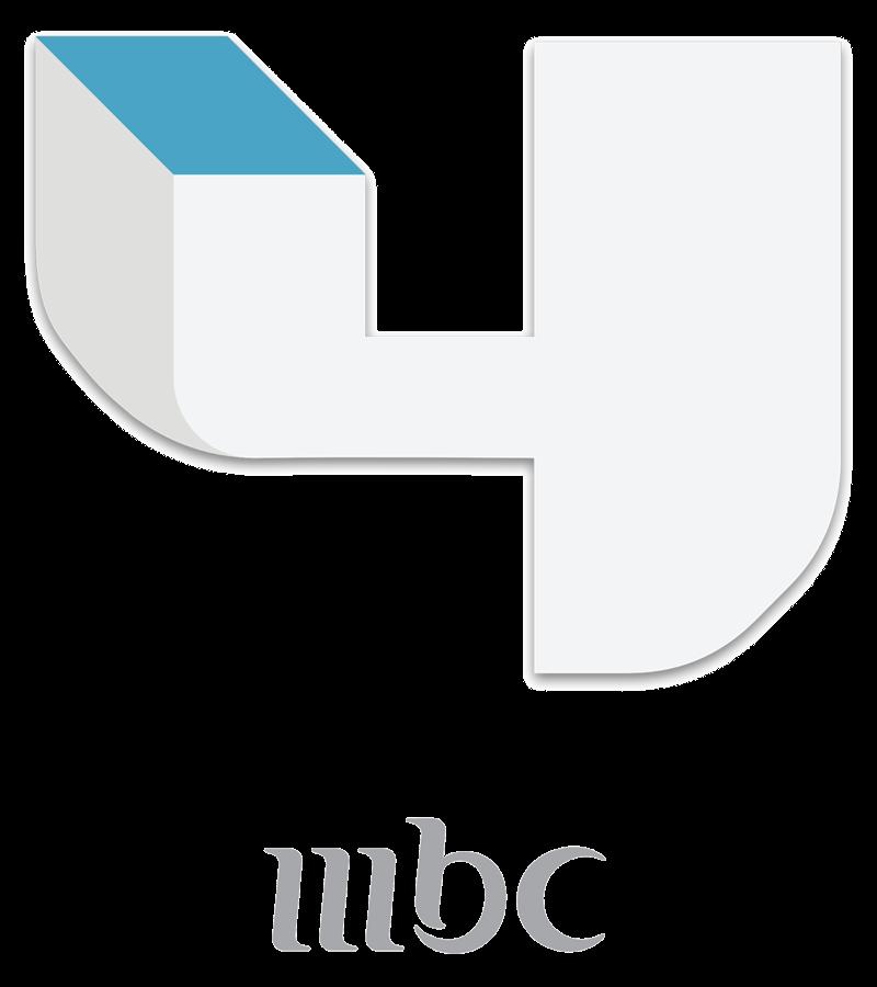 http://www.pegasoft.net/2017/03/mbc4-live-hd.html