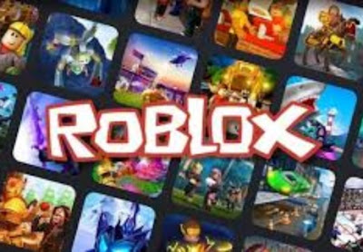 Robuxlove.net To Get Free Robux On Roblox
