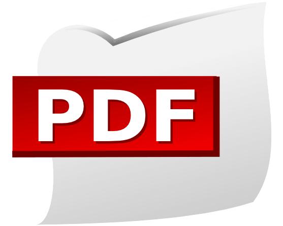 http://www.novapdf.com/free/softpedia1.html