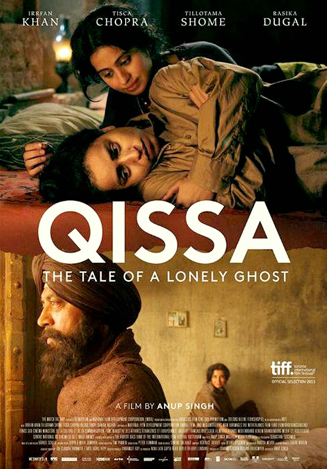 Qissa 2015 Watch Online Full Hindi Movie In Hd And -5268