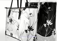 Logo Vinci gratis una esclusiva borsa Minerva bianca ''Imoana'' ( valore 49€)