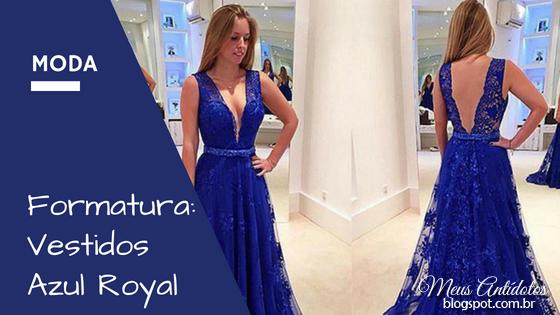 Resumo do texto o vestido azul