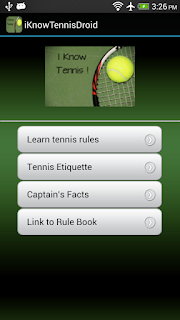 iknowteniis%2B2 iKnowTennis! – Android App Featured Review Apps