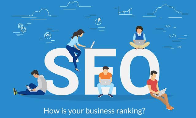 Mengenal Apa RankingCoach itu dan Fungsinya untuk SEO Website