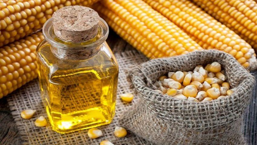 أسعار زيت الطعام بعد الزيادة الجديدة في مصر 2020