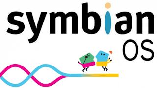 Pengertian Symbian Os