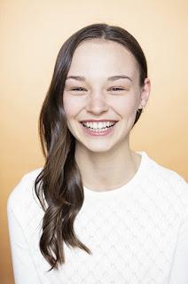 Zoe Marlett Age, Wiki, Biography, Height, Instagram, Parents, Birthday, Boyfriend