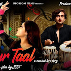 Sur Taal webseries  & More
