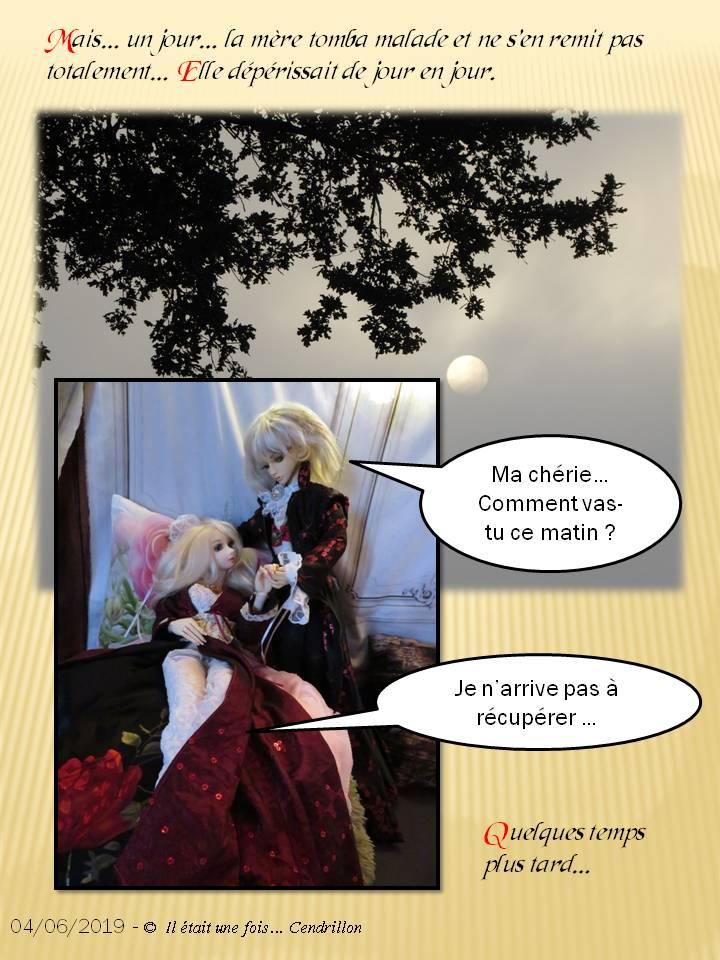 il était 1 fois: Blanche Neige et le chasseur V1 - Page 37 Diapositive5