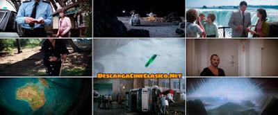 Superman II. La aventura continúa (1980) - Fotogramas