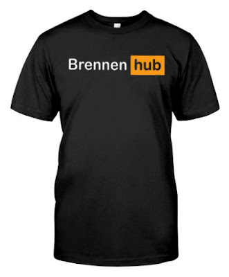 brennen taylor merch brennen HUB brennenHUB T Shirts Hoodies Hoodie Sweatshirt Amazon. GET IT HERE