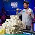 Kiếm Tiền Với Poker Ăn Tiền – Game Bài Poker Đổi Thưởng Uy Tín