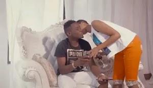 Download Video   Bexy - Mshenga